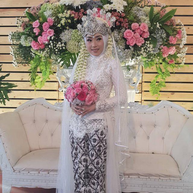 baju pengantin 3