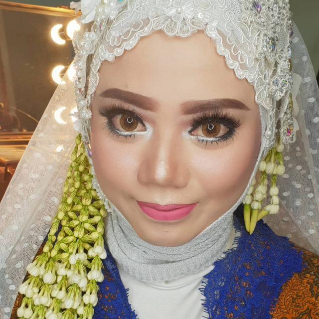 jogja hijab