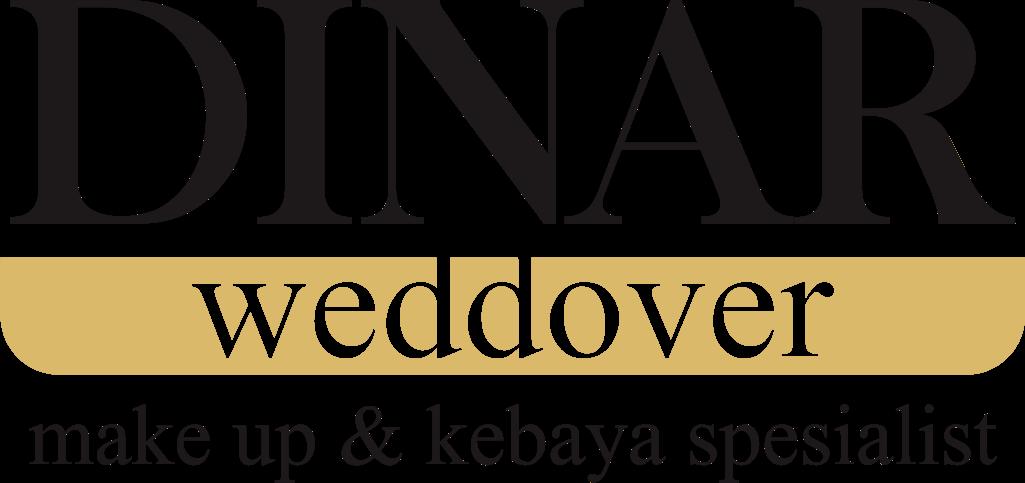 Dinar Weddover